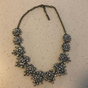 BaubleBar Jewelry - Sugarfix by Bauble Bar Jeweled Necklace
